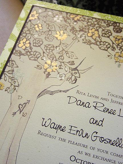 levin_oak_tree_wedding_invitation4