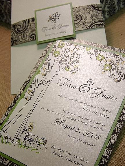 mahalak_tree_wedding_invitation