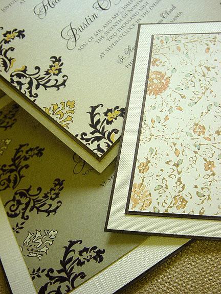 nardone_damask_wedding_invitation