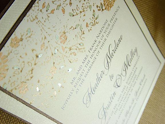 nardone_lacy_leaf_wedding_invitation