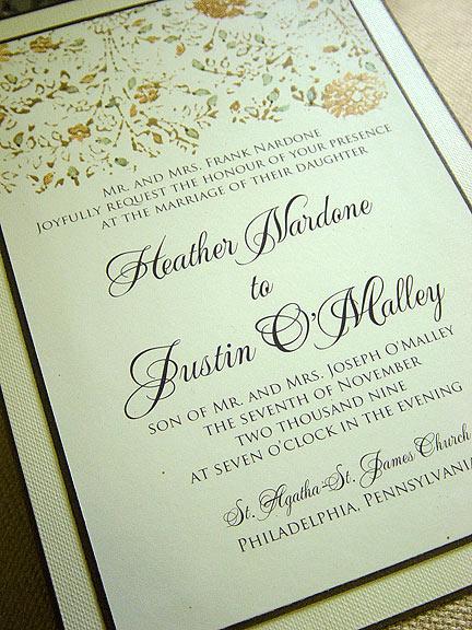 nardone_lacy_leaf_wedding_invitation2