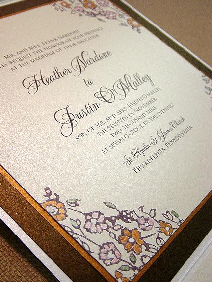 nardone_lacy_pocket_vintage_wedding_invitation