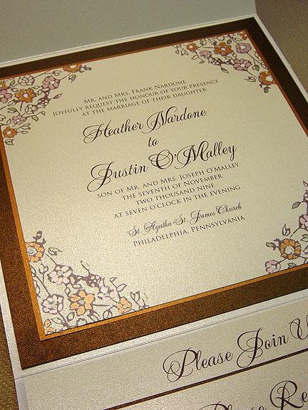 nardone_lacy_pocket_vintage_wedding_invitation3