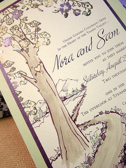 nora_mountains_tree_wedding_invitation2