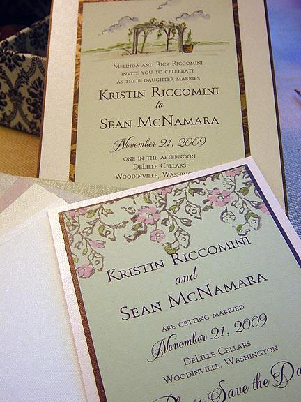 riccomnini_vineyard_inspired_wedding_invitation