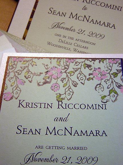 riccomnini_vineyard_inspired_wedding_invitation2