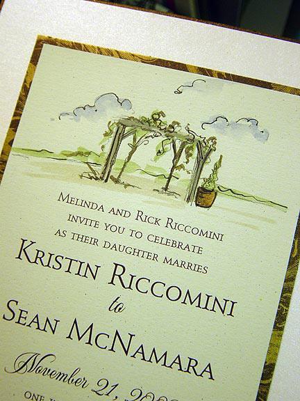 riccomnini_vineyard_inspired_wedding_invitation3