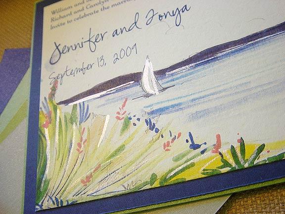 sensenderfer_seascape_watercolor_wedding_invitation