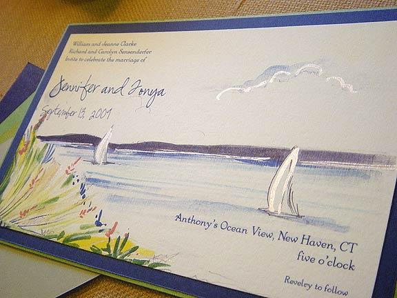 sensenderfer_seascape_watercolor_wedding_invitation2