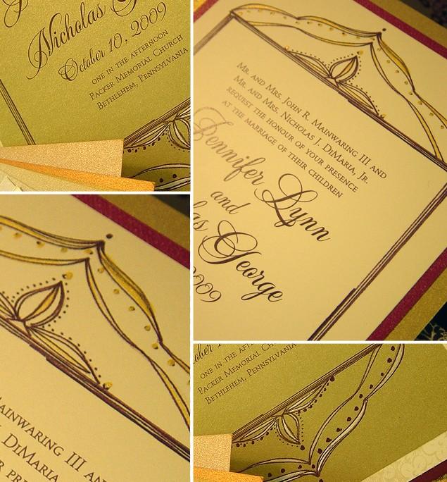 momental_designs105