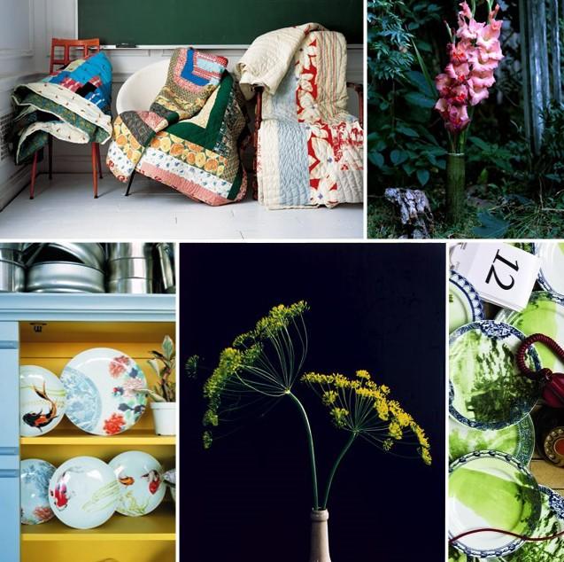 momental_designs261