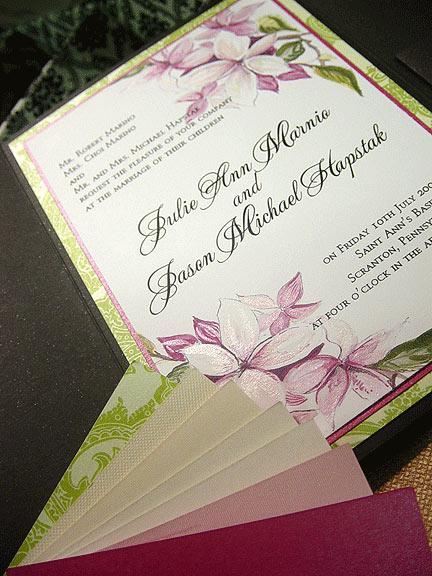 moreno_pink_plumeria_wedding_invitation