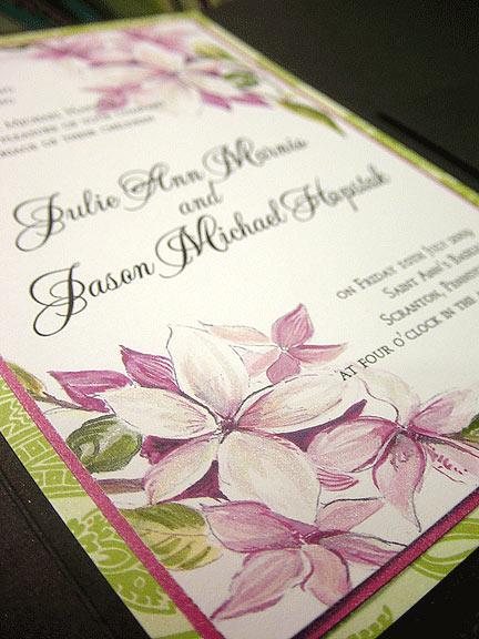 moreno_pink_plumeria_wedding_invitation3