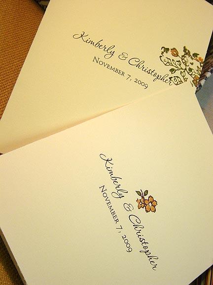 rosato_vintage_lace_wedding_invitation4