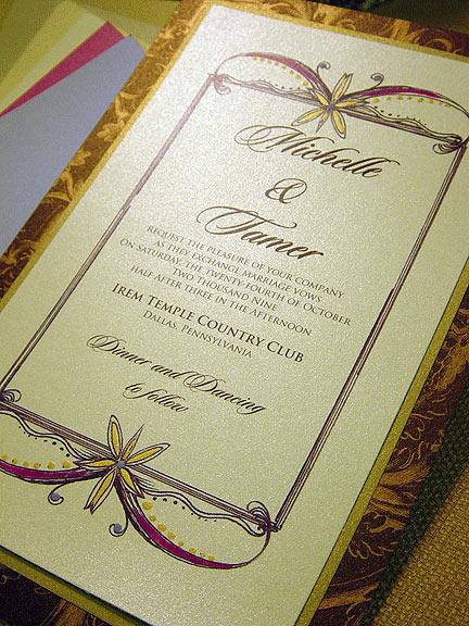 tamer_frame_wedding_invitation