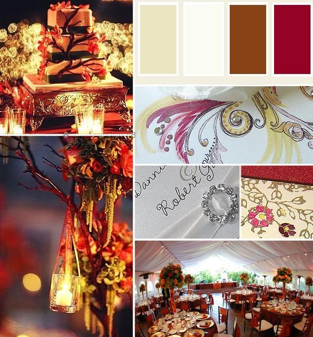 momental_designs437