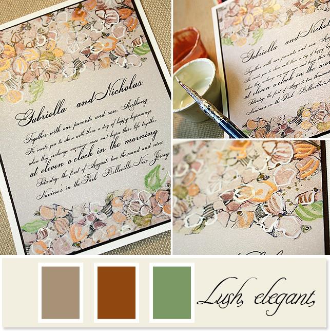 momental_designs953