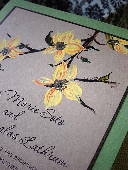 soto_contrast_sunflower_wedding_invitation