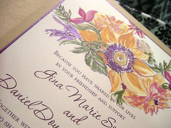 soto_fall_bouquet_wedding_invitation2