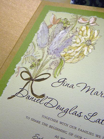 soto_softer_bouquet_wedding_invitation2