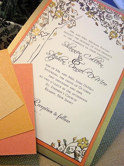 flatley_tree_wedding_invitation4