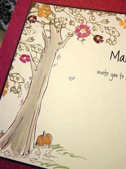 marianne_new_tree_invitation3