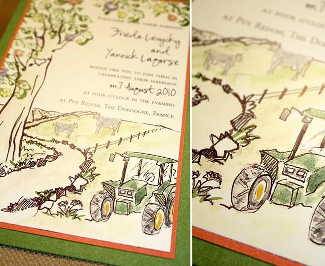 momental_designs1042