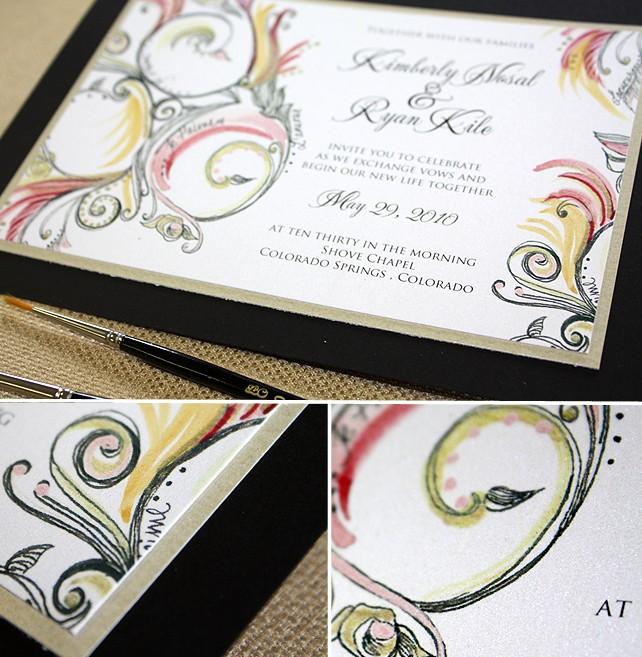 momental_designs906