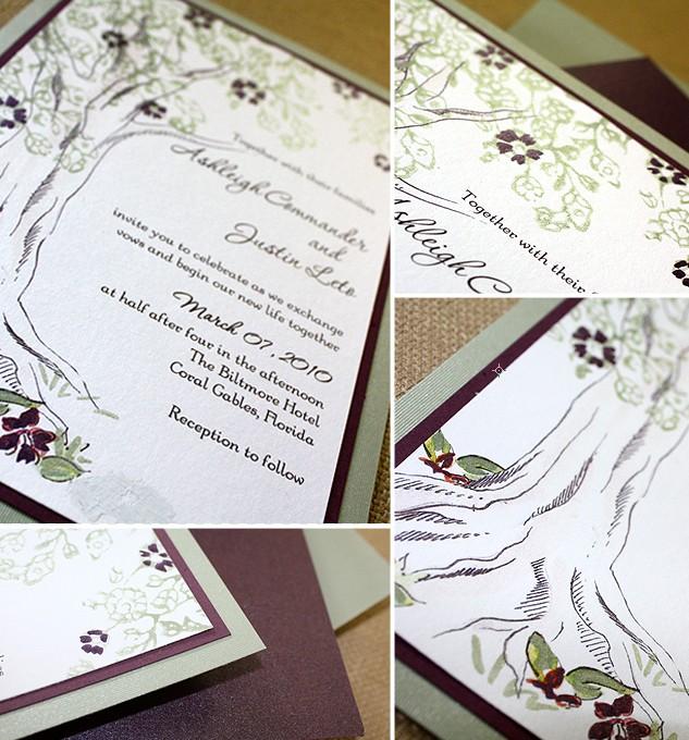 momental_designs1751