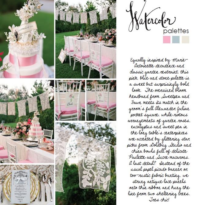 momental_designs1782