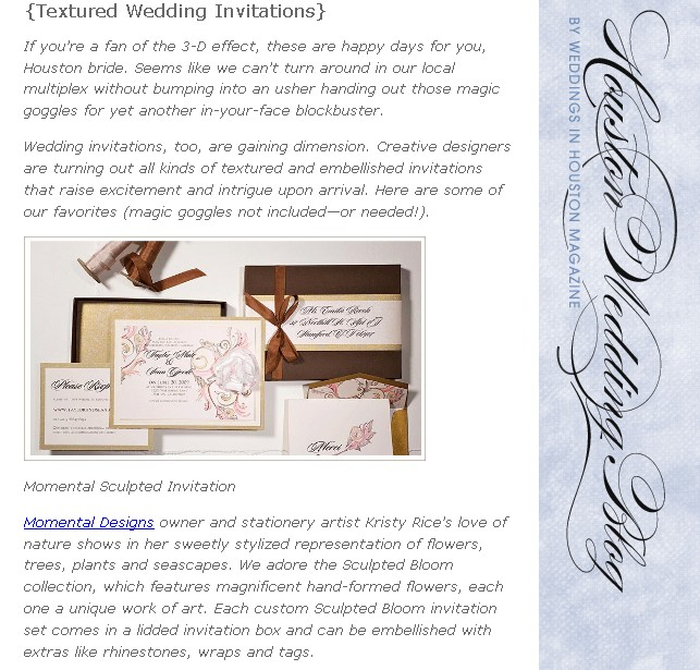 momental_designs1857