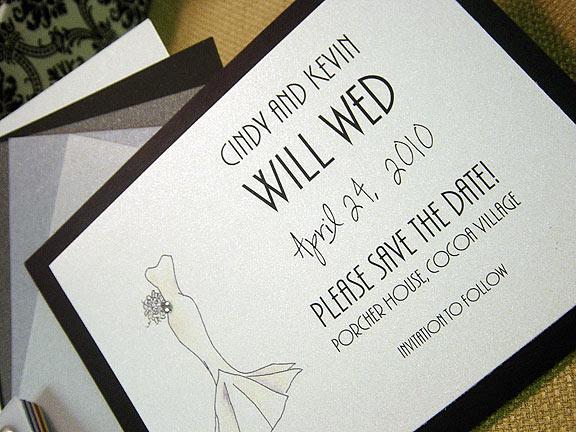 roderick_wedding_dress_save_date2
