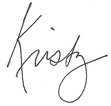 blog_signature