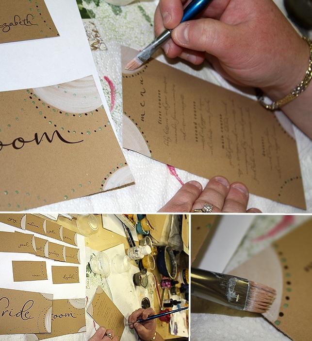 momental_designs1741