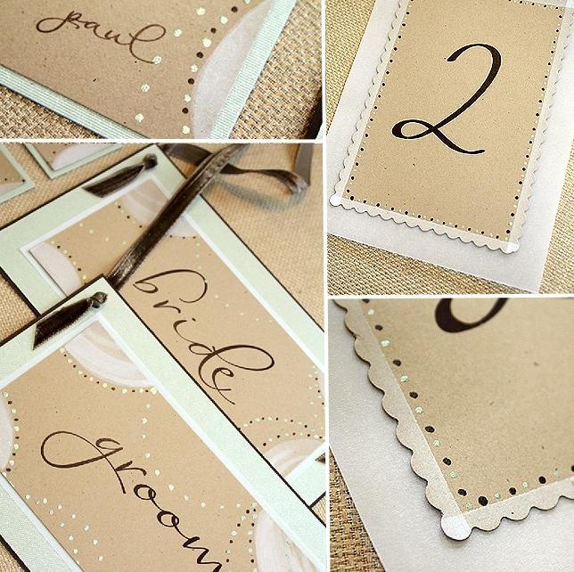 momental_designs1754