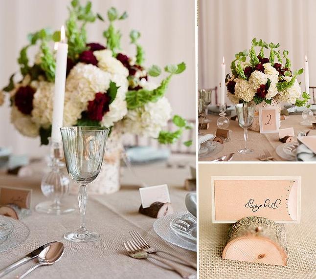 momental_designs1759