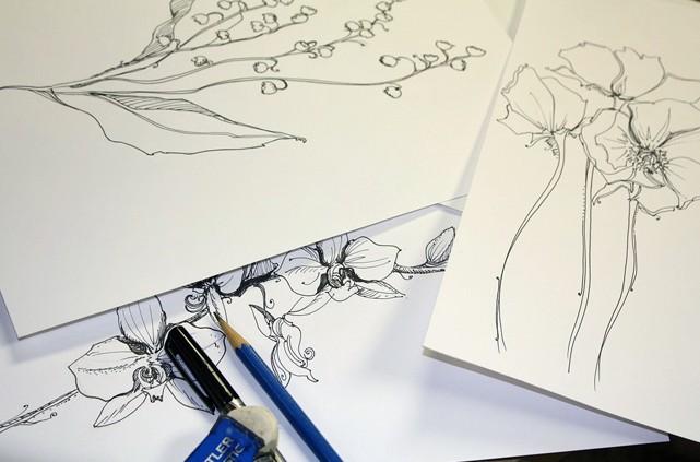 momental_designs458