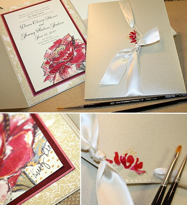 momental_designs243