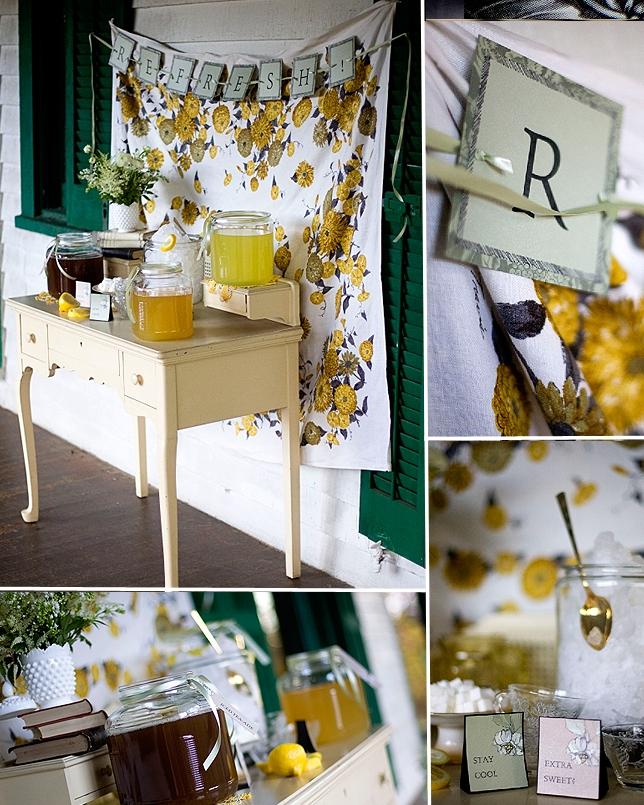 momental_designs586