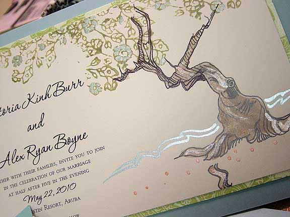 burr_dividivi_tree_invite2