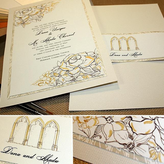 momental_designs1657