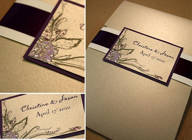 momental_designs2906