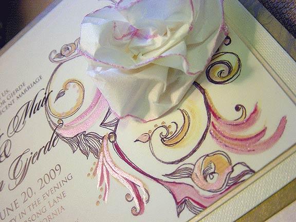 muir_versailles_wedding_invitation3
