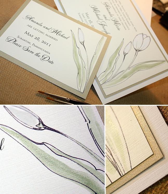 momental_designs468