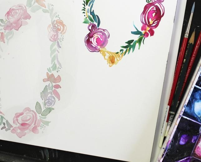 momental_designs080