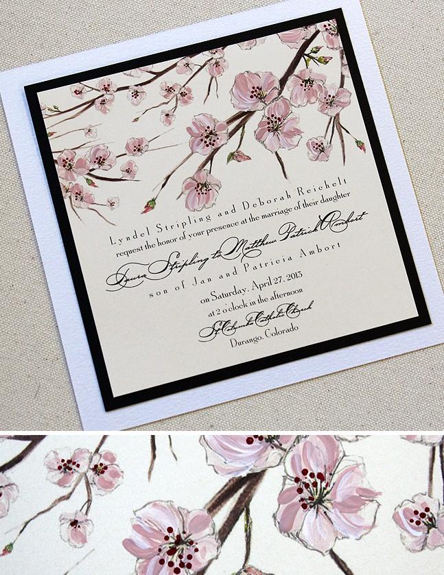 momental_designs 07-Jan-13 17.12.28