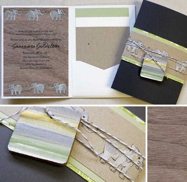 momental_designs 11-Feb-13 18.11.08