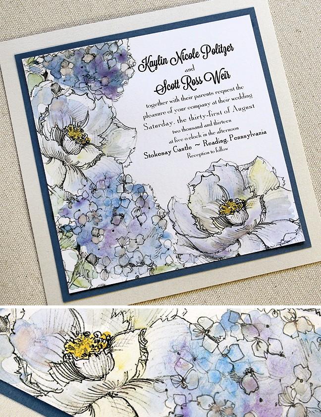 momental_designs 24-Jan-13 17.38.05