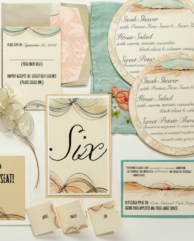 momental_designs1030