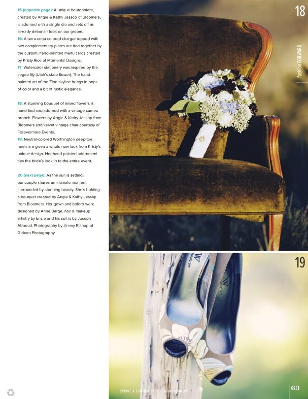 momental_designs908